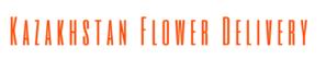 Kazakhstan florist | Kazakhstan flower delivery